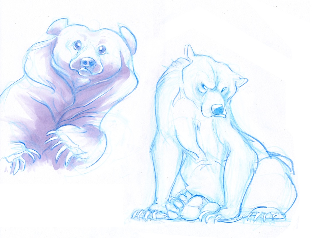 bears100