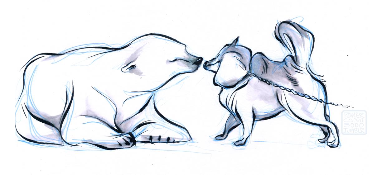 kiss3sig